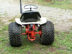 1963 MW tractor 003.JPG