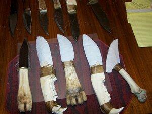 knives 1 25 15 002.JPG