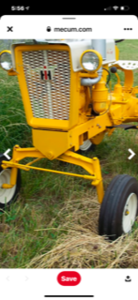 Tractor 1.png
