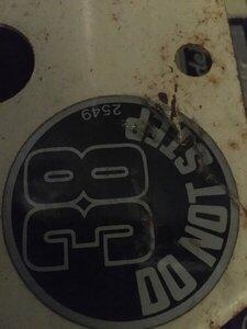 3D66B927-FEF1-40CB-A98A-D46C5ACBB258.jpeg