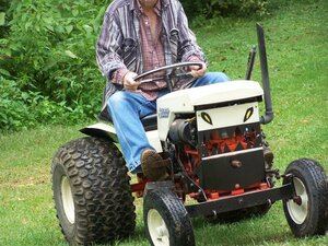 1963 MW tractor 001.JPG