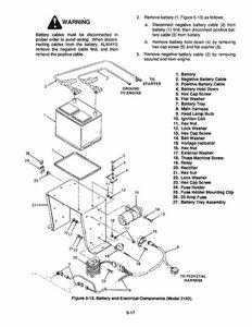 2084-service-manual-113.jpg