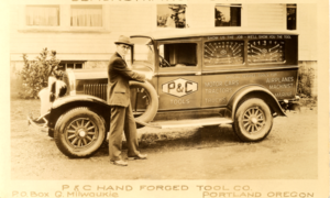 PC_Demonstration_Car.png