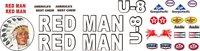 1973 Red Man.jpg