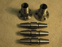 cable_collet_clamps_038.jpg
