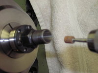 cable_collet_clamps_048.jpg