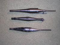 Zen pipes.JPG