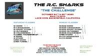 NAMBA_RCSharks_TheChallenge-Banner_Oct2020.jpg