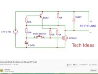 LATCHING-RELAY-CIRCUIT2.jpg