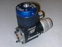 P3980 JW0904 (1).JPG