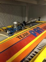 Aeromarine_Cat-TeamFat_ShaneForrest_Jan2021_01.jpeg