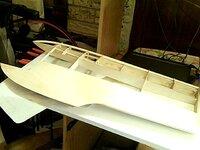 Dumas Pak with left deck installed.jpg