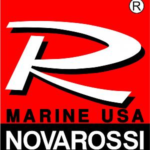 Novarossi Marine USA Products