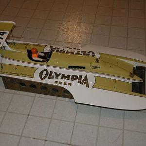 Olympia1.jpg