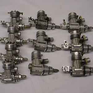 engine_parts_4.JPG