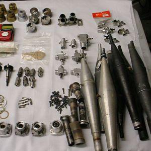 engine_parts_3.JPG