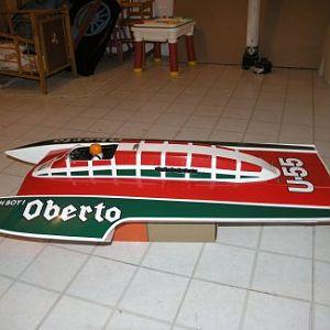 Oberto1.JPG