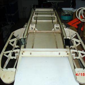 Dry_fit_sponson_frames.jpg