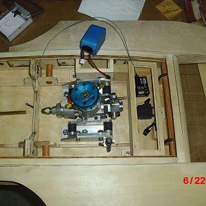 Radio_box_layout.jpg