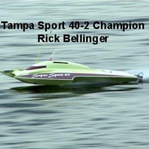 Tampa sport40champ 8-06.jpg
