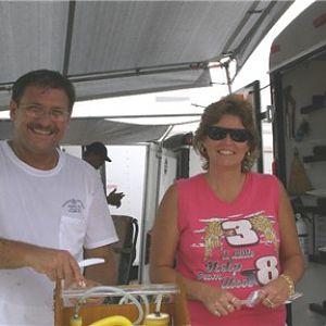 Us at Tampa 8-06.jpg