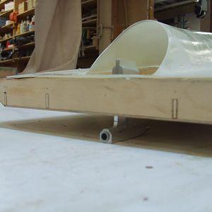 new 21 hull 080.jpg