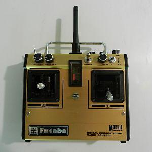 DSCN6709