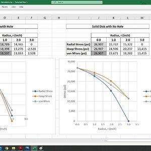 Flywheel stress analysis.jpg