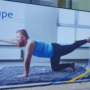 Gym Ad.jpg