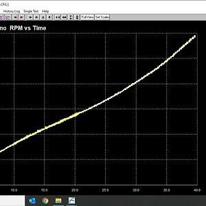 04.02.21 F rpm.jpg