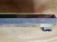 34F83994-EC65-49D3-8E48-54DD1A44B4CE.jpeg