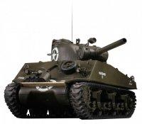 Tank_M4A3_green.jpg