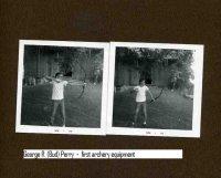 Dad's Photo Album #1120.jpg