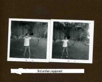 Dad's Photo Album #1120A.jpg