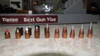 Various 45 bullets.JPG