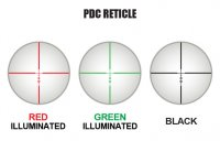 PDC RETICLE.jpg