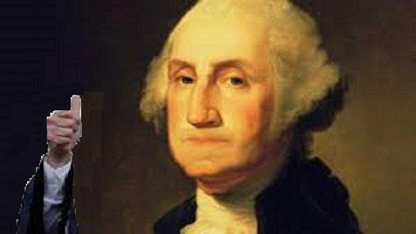 WASHINGTON thumbs up.jpg
