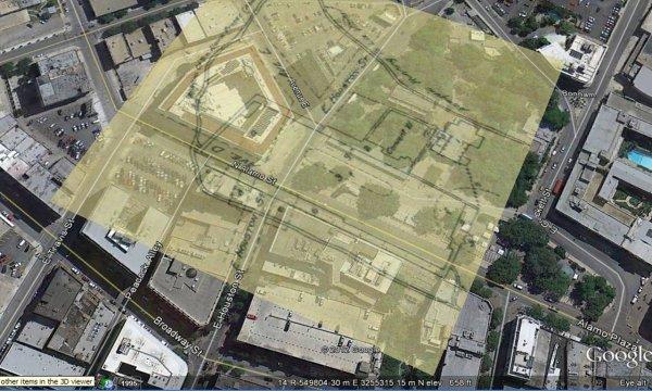 Google Earth overlay.jpg