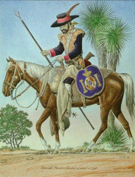Soldado de cuera El Paso por Cisneros.jpg