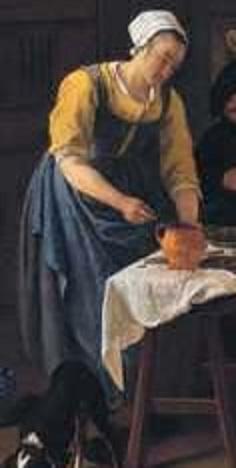 DOMESTIC WOMAN 1665.jpg