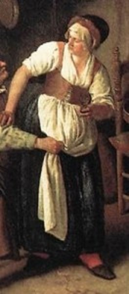 DOMESTIC WOMAN 1660.jpg
