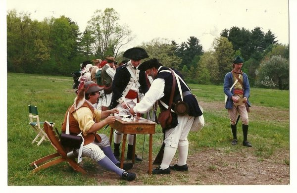 Colonial Encampment.jpg