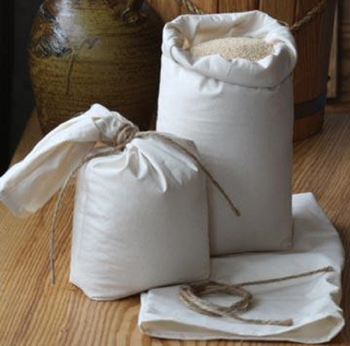 Cotton Flour, Corn, Rice food Bags .jpg