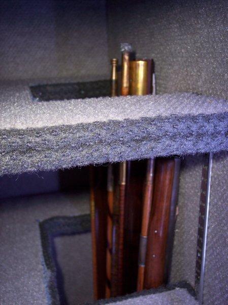 gun safe shelf cutout 001.JPG