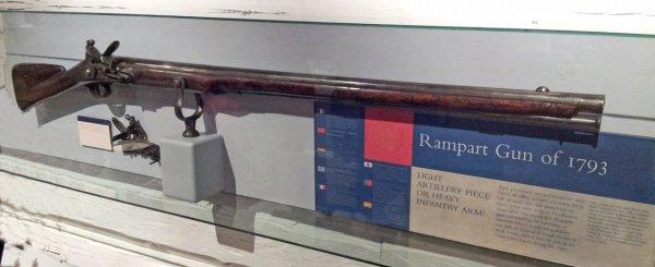 RAMPART GUN.jpg