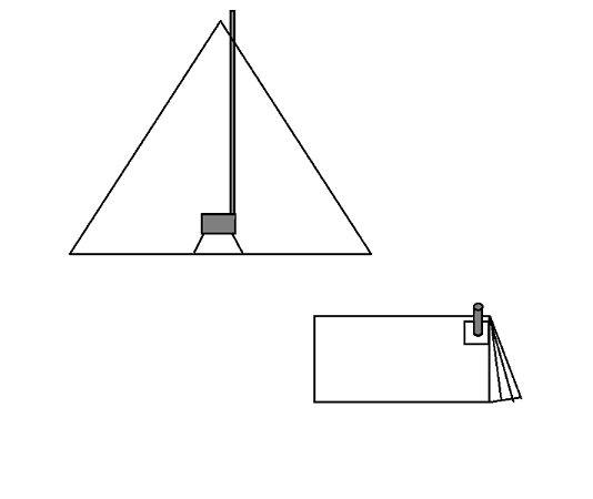 TENT Stove 1.png
