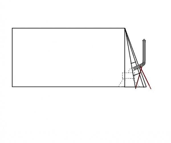 TENT Stove 2.jpg