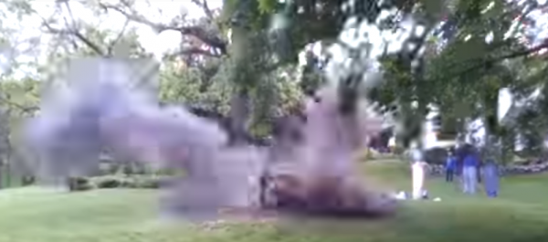 Cannon Explosion Still from YouTube video.PNG