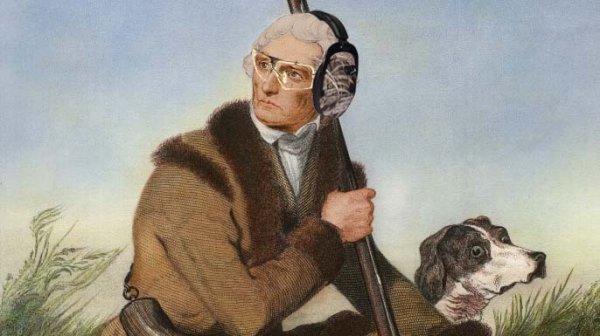 Daniel Boone.jpg