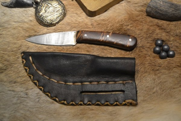 Spalted_Maple_patch_knife_002_edited_30[1].jpg